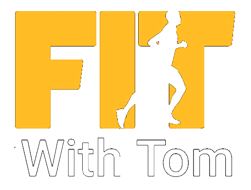 fit with tom
